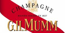 Mumm Chap