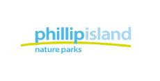 Phillip Island Signs