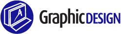 graphicdesignhover