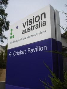 Archisign Australia